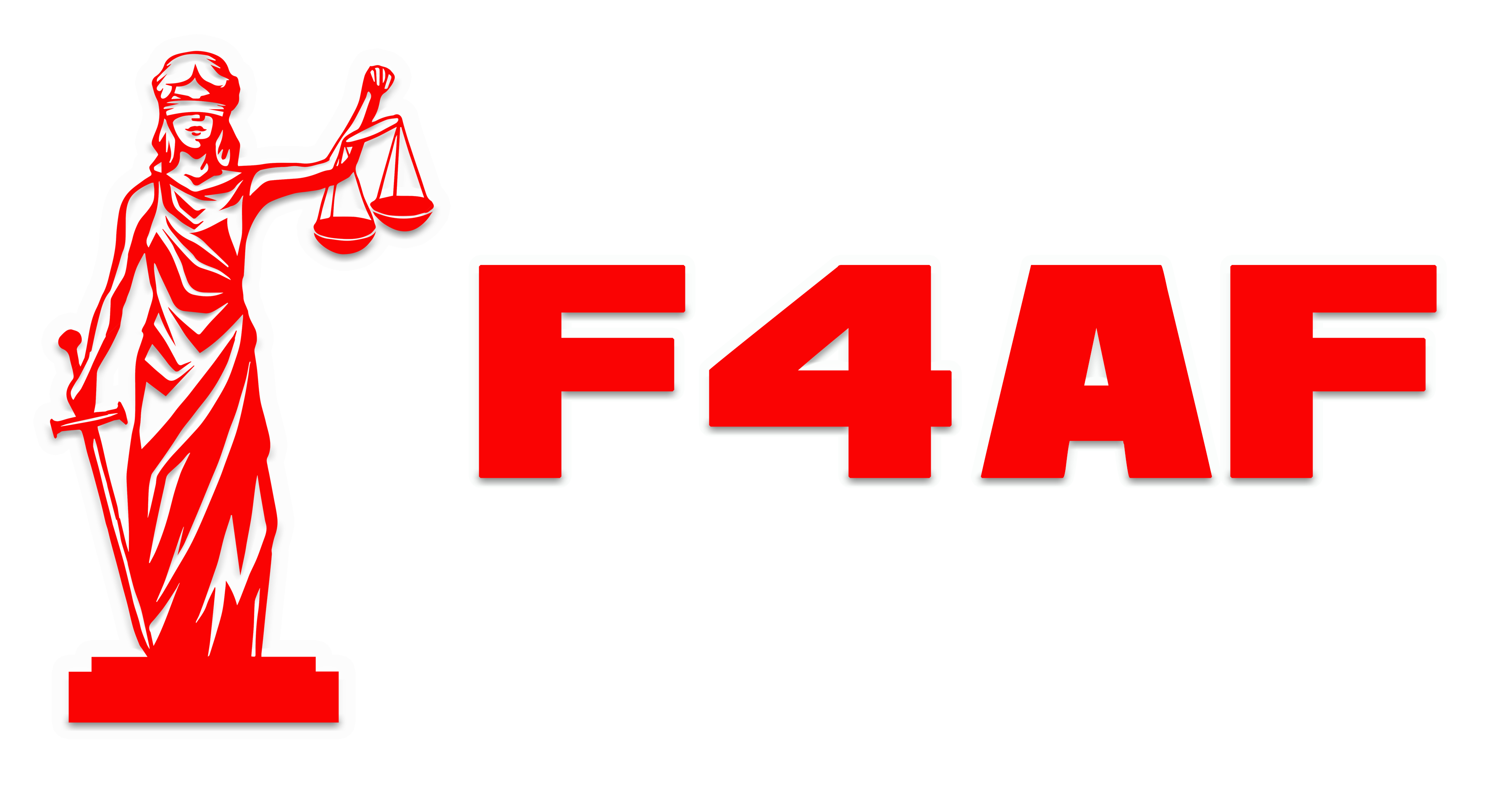 Fight 4 A Family